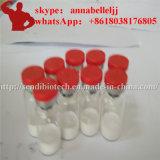 Intermedios Farmacéuticos Ghrp-6 Alimentación Laboratorio CAS 87616-84-0.