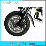 12 pulgadas en el motor Handcycle eléctrico del eje de la rueda 36V 350W