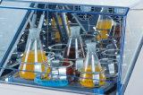 مختبرة ذاتيّة [أربيتل] رجّاجة يهزّ محضن