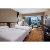 [هيغقوليتي] عمل فندق [مدف] غرفة نوم أثاث لازم لأنّ عمليّة بيع