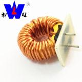 Сердечник феррита/Toroidal дроссельная катушка/исправили индуктор/дроссель единого режима