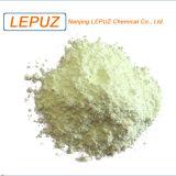 Optisches Bleichmittel OB für Farbanstrich CAS 7128-64-5
