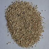Bauxite calcinata 87% Al2O3 come materiale refrattario