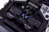 Fibre optique brevetée épissage Skycom T-207Machine (H)