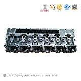 6c pelle Chariot moteur 8.3L pièces de rechange 4938632 de la culasse