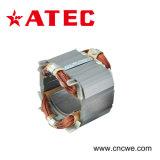 """230mm rectifieuse de cornière électrique professionnelle de 9 """" machines-outils (AT8316B)"""