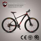 Bicicletta della montagna della lega di alluminio di Shimano Xt M8000 11-Speed