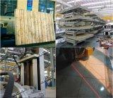 El puente robusto del laser vio la cortadora para los fabricantes de piedra de Marble&Granite&Other