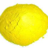 El Hormigón de pigmento de óxido de hierro amarillo 313 920 930