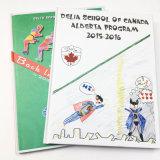 Paper Arts Glossy Softcover Coloring Book pour les cadeaux enfants