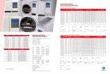 Equipamento médico inoxidável portátil do Sterilizer Me-18lm do vapor do aço