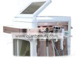 5 em 1 da água facial do cuidado da casca da pele hidro Dermabrasion máquina de Dermabrasion