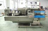 De Fabrikant van de Machine van de Verpakking van de Doos van het Karton van verpakkende Machines