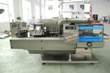 Verpacken-Maschinerie-Karton-Kasten-Verpackungsmaschine-Hersteller
