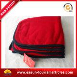 普及した方法良質の総括的で安く暖かい毛布