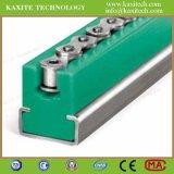 Guida Chain di nylon di plastica per la linea di produzione Tipo-CK