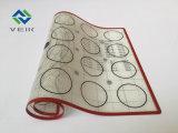 La cocción de silicona Non-Stick Mat
