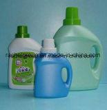 大きさの着る洗浄力がある液体/手洗いの洗浄力がある液体/洗浄力がある液体