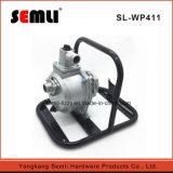 Высокое давление 2-тактный бензина на базе центробежного насоса воды