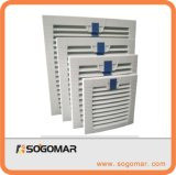 Filter for Electrical Spfd9803 Cabinet
