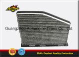 Filtro do condicionador de ar 6447nv Filtro do habitáculo para a Peugeot