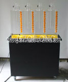 Macchina di lotteria degli Multi-Alloggiamenti/macchina di lotteria/macchina del Lotto/macchina del casinò