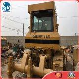 Utilisé Caterpillar D7g Bulldozer de transmission de puissance avec défonceuse