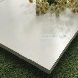 La porcelana de cerámicas de mármol pulido pisos de estilo rústico mosaico para la decoración del hogar 1200*470 mm (WH 1200P)