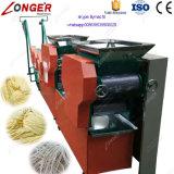 Kommerzielle chinesische automatische Maschinen-Nudel, die Geräte herstellt