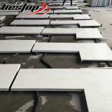 프로젝트 직업적인 그림 생산 최고 백색 석영 싱크대 가격 인도
