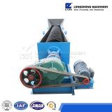 Machine de lavage de sable de vis de marque de fil de la Chine