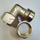 물을%s 고품질 Cw617n 금관 악기 압축 이음쇠