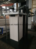 El compactador automático de la máquina de ensayo de Marshall (SMZ-III)