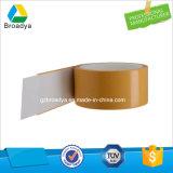 Il doppio tagliante ha parteggiato nastro adesivo del PVC (BY6970L)
