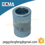 Scheibe des Schlauch-R7 Nicht-Spalten hydraulische Scheibe (00018)