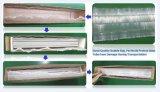 9W/14W/18W/24W 100lm/W /Nano PC T8 Tube lumineux LED avec garantie de 3 ans