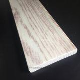 FRP 목제 완료 유형 단면도 또는 섬유유리 격판덮개