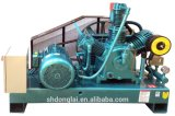 Beweglicher Kolben-Luftverdichter (SSH-6030)