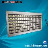 고성능 공원을%s 옥외 1000watt LED 플러드 빛
