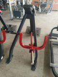 Macchina del peso di /Free della strumentazione di forma fisica di concentrazione del martello della macchina caricata nuovo piatto della barra Rower/2015 di Tz-6017 T