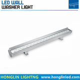 indicatore luminoso della rondella della parete di 12W LED per illuminazione di architettura