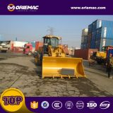 Pequeño cargador Lw300fn de la rueda de 3 toneladas Xcm para la venta