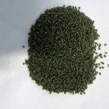 B3 LDPE van de Rang het Gebruik van Korrels voor het Samengestelde Comité van het Aluminium