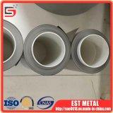 Прокладка металла высокой очищенности поставкы изготовления Titanium