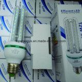 lampada di risparmio di energia di 9W 810lm E27 B22 LED 220V LED