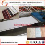 空WPC PVC壁パネルの放出ラインか機械製造業者