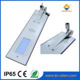 30W alle in einem Solarstraßenlaternemit IP-Kamera