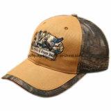 Tampas de desporto com chapéus de pesca Snapback Tampas de Baseball Caps