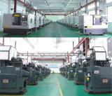 최신 판매 싼 가격 CNC 선반