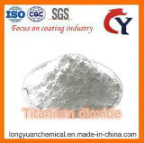 De Prijs van het Dioxyde van het Rutiel/TiO2 van het Titanium Anatase van het Proces van Process&Chloride van het sulfaat voor Pigment